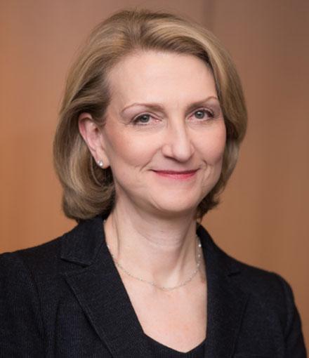Dr Margaret Shipp image