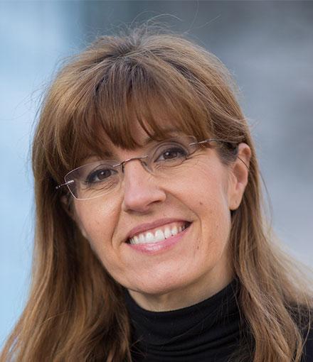 Dr Barbara Savoldo image