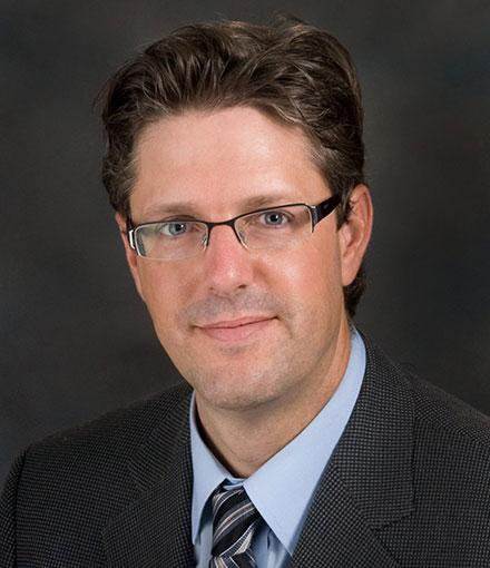Dr Nathan Fowler image