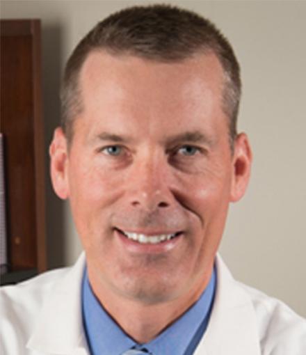 Dr Brad Kahl image