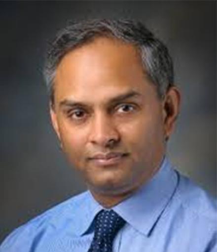 Professor Sattva Neelapu image